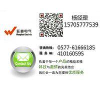 http://himg.china.cn/1/5_495_1309925_581_458.jpg
