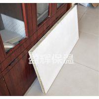 岩棉硅酸钙保温板 外墙硅酸钙装饰防火板 量大从优