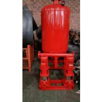 消防多级泵功能XBD8.6/30-100L(W)消火栓泵用处多/带(3CF认证)消防泵联网