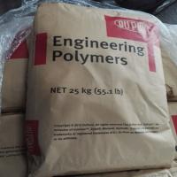 尼龙PA66美国杜邦70G13HS1L-BK031加纤13%工程塑料