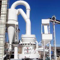 脱硫石膏做建筑石膏粉 脱硫石膏粉设备 石膏线的生产设备