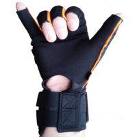 WISEGLOVE15+位置跟踪康复医疗数据手套