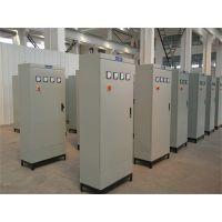 供应各种型号规格的配电柜