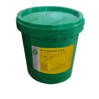 BP Energrease LC 2 复合锂基多用途润滑脂