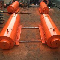 地下水泥管置换,水泥管顶管机厂家,水泥管顶管机展销平台
