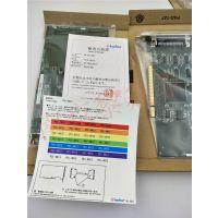 interface电脑板卡 PCI-2726CL PEX-285122 程序板