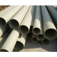 宿州废水处理-合肥淳烽设备厂家-工业废水处理设备