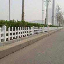 淮安围栏厂