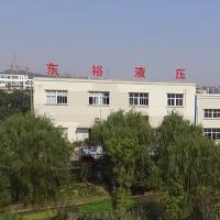 宁波东裕液压有限公司