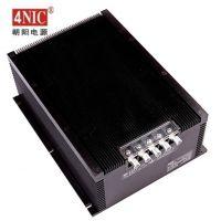 4NIC-QJ360 (含税运)开关电源 朝阳电源4NIC航天电源