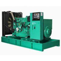 供应拉萨柴油发电机价格与西藏发电机组