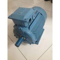 原装正品ABB标准电机M2QA100L4A 2.2KW 4级 卧式380V 50HZ全国联保一年现货