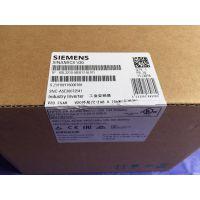 西门子V20 6SL3210-5BB17-5UV1 价格