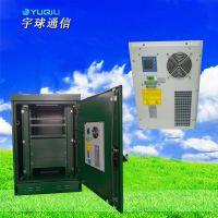 室外预装式变电所机箱空调尺寸定做的箱式变电站
