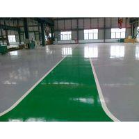 惠州自流地坪漆环氧地坪漆施工公司