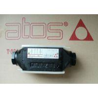 意大利ATOS阿托斯电磁阀DKE-1713 DC10