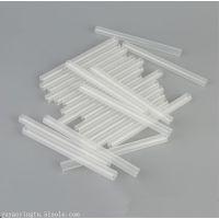 pvc塑料管硬管 pc透明塑料管 pp塑料管 透明