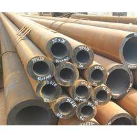 现货销售冶钢35crmo合金管 35crmo小口径合金管 35crmo钢管 35crmo合金钢管
