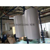 厂家直销弧形包柱铝单板 氟碳铝单板广告牌 木纹喷粉仿石纹铝单板