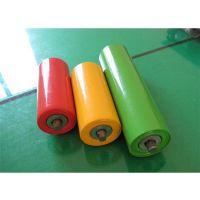 厂家直销聚氨酯滚筒包胶、聚氨酯胶辊、包胶胶辊品质保证