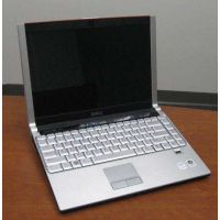 郑州苹果全系笔记本维修_30分钟现场维修