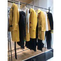 艾莲达百馨娜17秋冬装上新,特价49元,三标齐全,专柜正品,质量好的品牌女装便宜批发