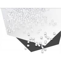 经销韩国LG化学EVA ES18002 FOAM海绵混合物用EVA ES28005