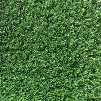 假草坪生产 便宜的草坪 屋面假草皮铺设