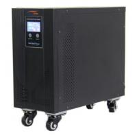 彩超UPS 逆变器 抗干扰UPS电源 医疗专用 3KVA宝兰特