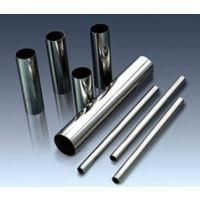 304不锈钢装饰管价格,不锈钢装饰管厂家