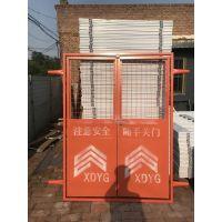 销售Gbw型电梯防护门;电梯防护门费用,价格合理欢迎选购