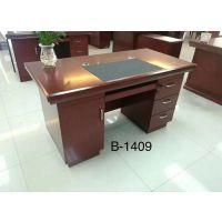 供应三源家具B-1409.1609.1404,1604,1401.1601,1602,电脑桌