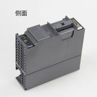 西门子 TP1500 6AV6647-0AG11-3AX0