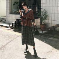 乐町杭州品牌折扣女装加盟折扣女装 杭州服装夏季尾货批发价格浅蓝色羽绒服