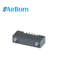 AIRBORN连接器 RM242-090-241-5900