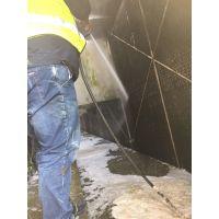 中央空调清洗保养,工业循环水处理清洗