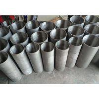 304无缝不锈钢管生产厂家_薄壁装饰不锈钢管价格