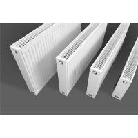 钢制板式暖气片-祥和暖气片-钢制板式暖气片生产厂家