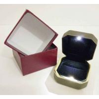 深圳首饰手工纸质木质包装盒