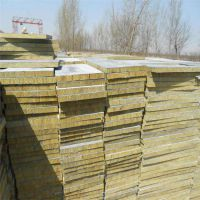 鞍山市防水外墙岩棉板60kg实力生产厂家