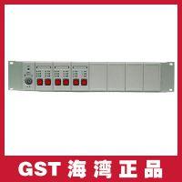 海湾原装正品 直接控制盘GST-LD-KZ014 /6/8/10/12/14 多线操作盘