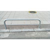 U型护栏、停车杆、定位器多少钱一根?金栏梁经理给你报价优惠