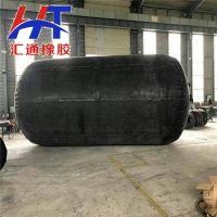 混凝土用橡胶胶囊的规格A橡胶气囊的生产厂家