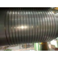 武汉50WW350高效能硅钢片钢厂挂牌价