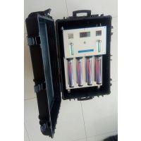 TAM-X型氚气取样器 便携式氚取样装置