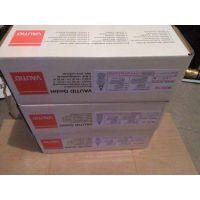 德国法奥迪VAUTID-150H耐磨焊条VAUTID-150耐磨焊条