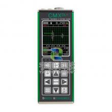 美国DAKOTA达高特CMX DL+超声波测厚仪