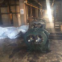 中国专业约克RWBII222冷水机组维修与维护保养
