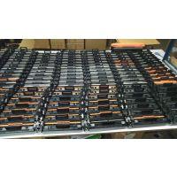 厂家直销30A兼容CF230A粉盒 不含芯片 全新 M203 M227fdn 203粉盒
