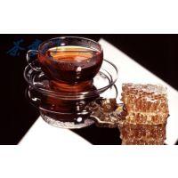 小型冷饮店加盟哪个品牌好-茶掌门冷饮